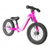 Balancebike MSC BIKES PUSH 12''
