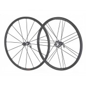 Ruote CAMPAGNOLO Shamal Mille 2016