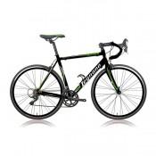 Bicicletta completa LEGNANO L570