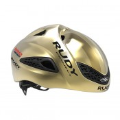 Casco Rudy Project Boost 01