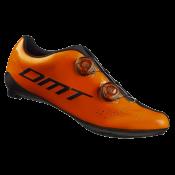 Scarpe per bici da corsa DMT - R1 2017
