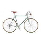 Bianchi - L'Eroica - Campagnolo 10v Compact