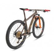 FRM Anakin cape Cobra HT XCR2 FOX