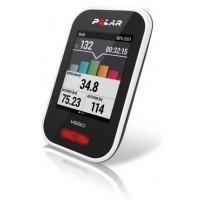 Polar V650 HR con GPS integrato