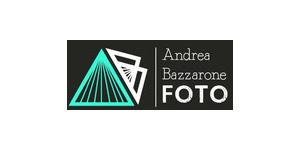 Andrea Bazzarone FOTO