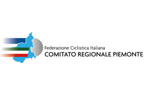 Federazione Ciclistica Italiana Piemonte