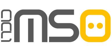 Cicli Emme Savino - logo