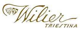 Wilier Triestina